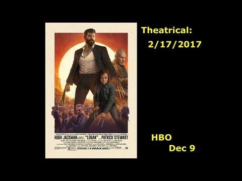 New movies on Premium channels December 2017 HBO Cinemax Starz Epix Showtime