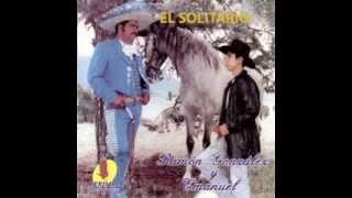 Ramon Gonzalez - El solitario