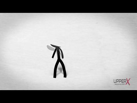 INKMAN - NATAL E ANO NOVO