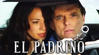 El Padrino (Action Movie, Drama, English, Full Length Movie, Crime, Damian Chapa) free mafia movie
