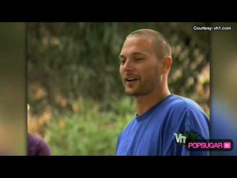 Kevin Federline Apologizes to Shar Jackson For Britney