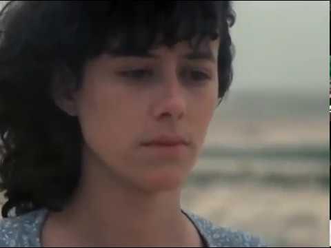 Anne Trister - Film Complet