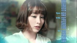 Video Korean Drama 'Big' Episode 6 Preview download MP3, 3GP, MP4, WEBM, AVI, FLV Juli 2018