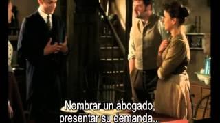 De Lark Rise a Candleford, temporada 3 - Promo
