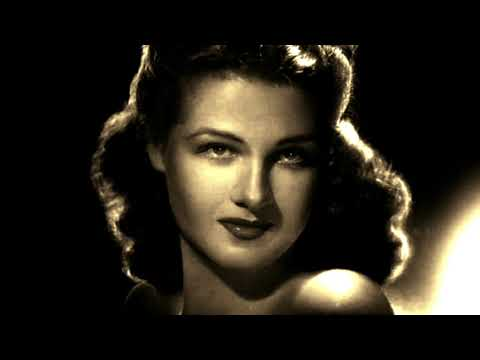 Jo Stafford - You Belong To Me (Columbia Records 1952)