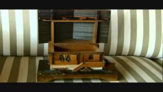 Music Box Tune