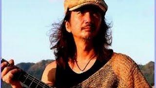 今月、2015年7月にお亡くなりになった、石やんこと石田長生氏が、2013'1...