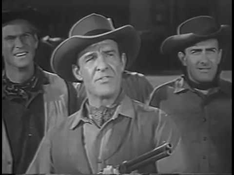 Tate A Deadly Satisfaction Episode 6 Television Western & Prior To SUNUP 9