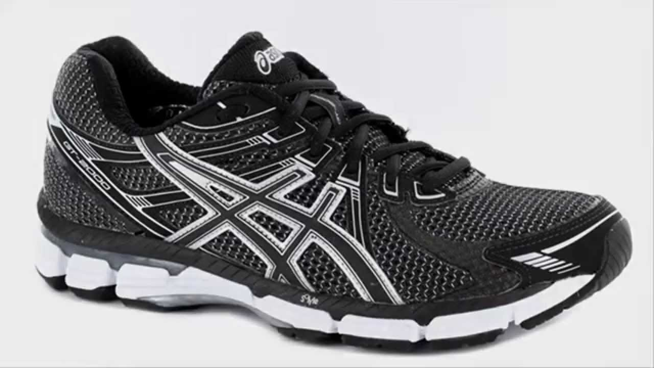 ASICS GT-2000 Stability Shoe | Gt-2000 Men's Running Shoes | Asics GT 2000  Colors Available