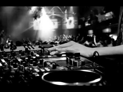 Russ - Ride Slow DJ