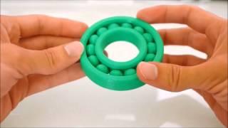 Вещи сделанные с помощью 3D принтера(, 2015-08-21T11:21:25.000Z)