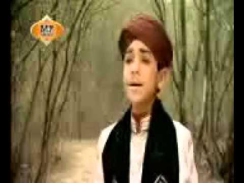 Most Popular Naat by Farhan Ali Qadr