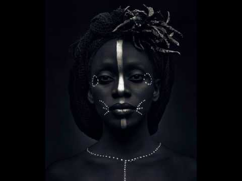 BEST AFRO TRIBAL, DEEP, TECH HOUSE MIX 2017