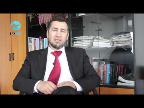 Hayat Shahitlerimiz 37.san Alishir xalilov Qazaqistan Almuto