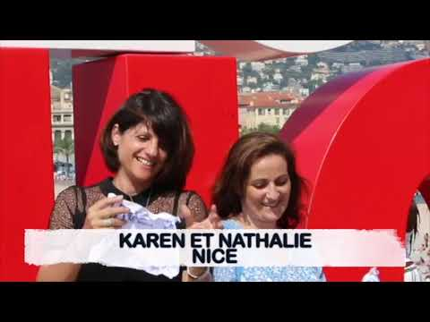 CONFERENCE NEUROPTIMAL® EN FRANCE 2019