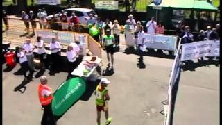 Manx Telecom Parish Walk 2013   film 3