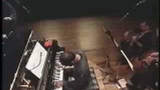 """Antonio Pinto & Jaques Morelenbaum - trilha do filme """"O Primeiro Dia"""" -  Heineken Concerts - 1999"""