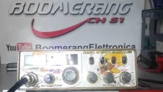 Alan 48 by Boomerang