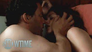 The Affair | 'Darkly Sexy' Tease | Season 1