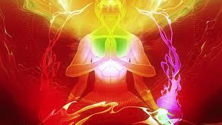 Silkroad - Priest [Full Album Tryptology Mixtape] (Morning, Spiritual Goa, Psytrance, Full On, Prog)