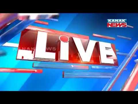 Latest interview of AnupamZ choreographer on Kanak News Live 2017