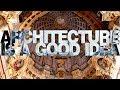 Skąd się wziął VR? Czyli coś dla fanów architektury, malarstwa i baroku | Architecture is  good idea