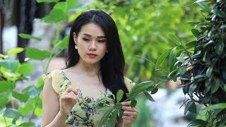 Gái Xinh Chân Dài Lừa Tọc |  phim Hay Cười Vỡ Bụng 2018