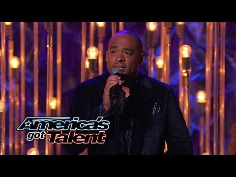 "Sons of Serendip: Cool ""Somewhere Only We Know"" Cover - America's Got Talent 2014 Finale Mp3"