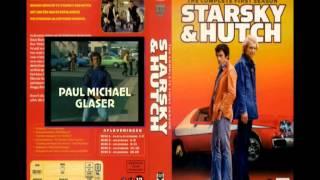 SERIADO STARSKY E HUTCH - DUBLADO