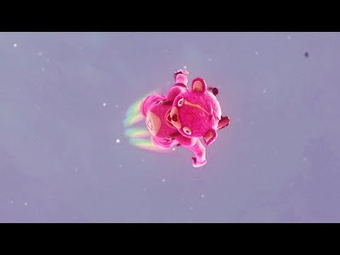 Guiles [2nd place] [Clips in desc] [Fortnite edit!]