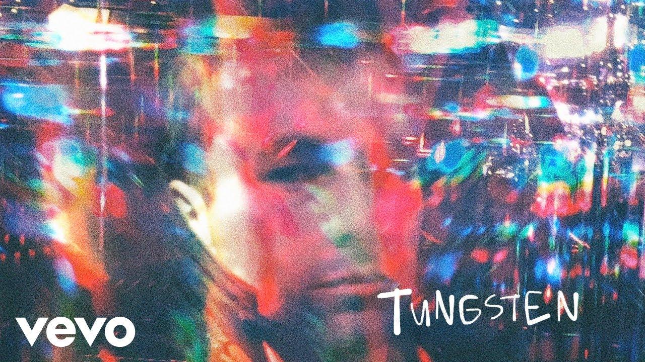 Healy - Tungsten (Audio)