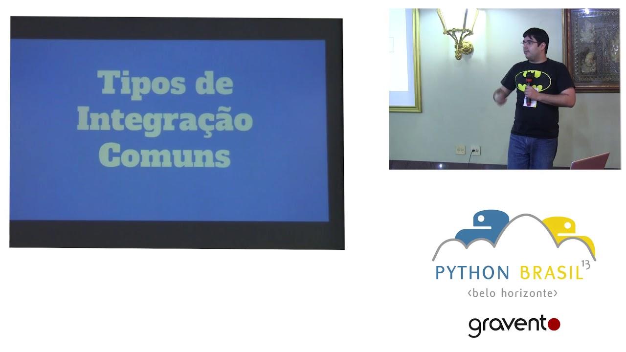 Image from Projetos de APIs: O que pensar para APIs Públicas, Microsserviços e SPAs - Celso Crivelaro