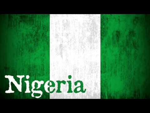 Perspectives: Nigeria and the Reality of the 3rd World