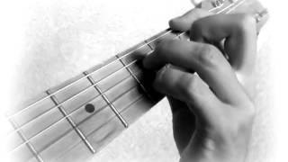 River flows in you. видео-разбор (Музыка ангелов на гитаре). Урок 3