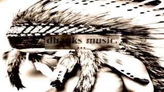 Kleintierschaukel - Motomia(Original Mix)