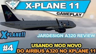 X plane 11 crack serial number 2017