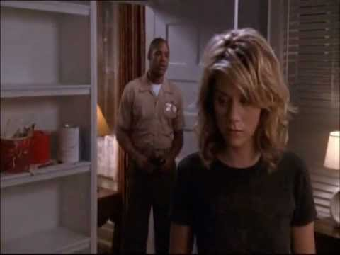 One Tree Hill - 406 - End Of The Episode - Part 1 - [Lk49]