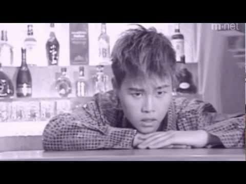 미스미스터 (+) 널 위한거야 (1996年) MV