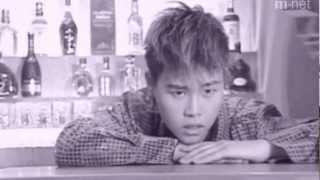 미스미스터 - 널 위한거야 (1996年) MV