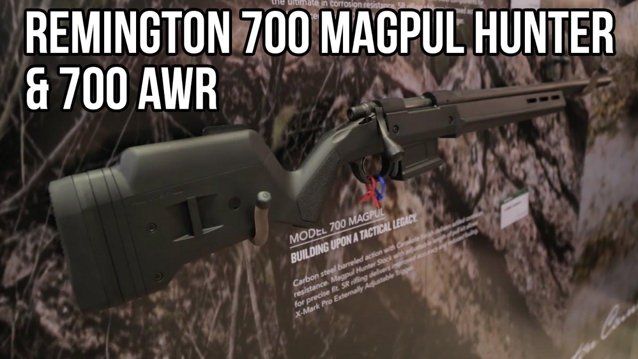 Dating Remington vuurwapens Stanley hand vliegtuig dating