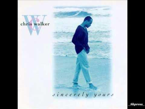 Chris Walker – Love Tonight