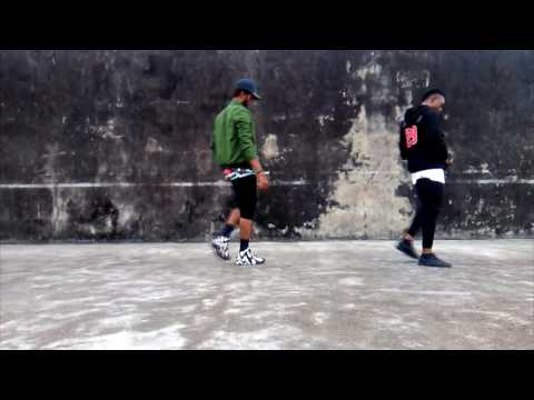 OFFICIAL VIDEO Wizkid -