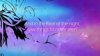 Baixar Troye Sivan - Seventeen (Lyrics)