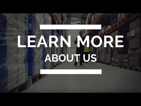 Europa Components | Learn More About Us