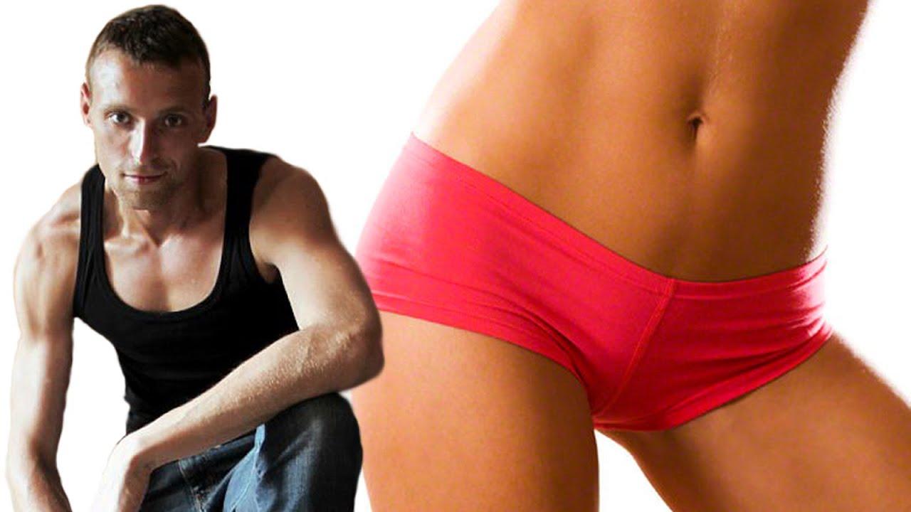 Jak najszybciej schudnąć z nóg i brzucha
