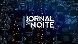 [AO VIVO] JORNAL DA NOITE - 04/08/2020