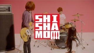 SHISHAMO - 僕に彼女ができたんだ