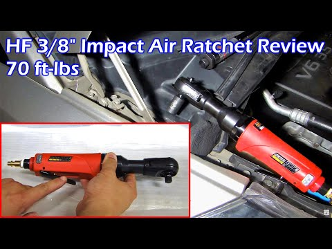 "harbor-freight-3/8""-impact-air-ratchet-70ft/lb-review"
