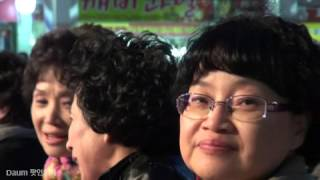 목포 남진야시장 특별공연=남진=남진세상 팬카페