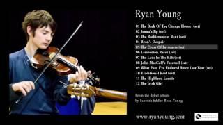 ryan-young-fiddle-album-sampler